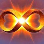 Вълшебният Портал 11:11. На 11 ноември се отваря Огнената Врата на Персей