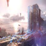 Предсказание за Събитията, които вероятно ще се случат до 2050 г. (видео)