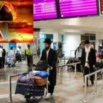 Равините настояват евреите   спешно да се върнат в Израел. Който не дойде, няма да се спаси. Месията приближава!