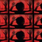 На Земята всяка година изчезват безследно 8 000 000 (осем милиона!) деца. Къде? (видео)