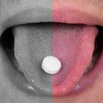 Пророчествата на Оруел: В САЩ беше одобрена таблетка с микрочип, която може да се проследява