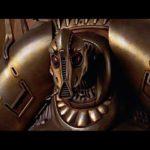 На Хеопсовата пирамида са открити извънземни послания
