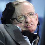 Легендарният физик Стивън Хокинг: Изкуственият интелект ще се избави от хората