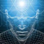 Ексдиректорът на Google А. Левандовски създава Църква за поклонение на изкуствения интелект