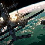Уфологът Скот Уоринг доказва, че Международната космическа станция се намира на ... Земята (видео)