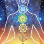 Само 48 минути тишина ви отделят от Просветлението