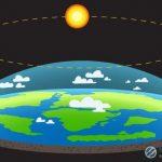 Поддръжниците на теорията за плоската Земя организираха за първи път конференция (видео)