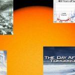"""Мартин Армстронг предупреждава: """"Слънцето изстива по-бързо, отколкото си мислехме. Пригответе се!"""" (видео)"""