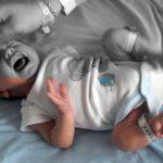 Философът Дейвид Бенатър: Да се раждат деца е голяма грешка!