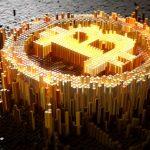 Зловещо: Криптовалутата Биткойн е създадена от неизвестен изкуствен интелект за да завладее света!