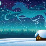 Вълшебна  притча от Паулу Коелю за мечтите, които  не винаги се сбъдват така, както   очакваме