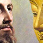 Исус е бил будистки монах и е  живял  16 години в Тибет. Така разказва филм на  Би Би Си! (видео)