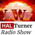 Предсказанията на Hal Turner за 2018:  Войната ще бъде невъобразима. Тя  ще донесе разрушения и смърт
