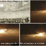 Астрономът Пол Кокс, официално: В  Слънчевата система има второ Слънце (видео)