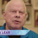 Бившият пилот John Lear твърди:  Земята е планета вселенски  затвор! (видео)