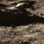 Китай все по-активно и смело публикува снимки на извънземни на Луната! (видео)