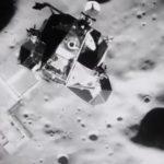 Уфолози показаха истинска извънземна база на Луната! (видео)