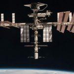 Конспирации: Наистина ли Международната космическа станция се намира в Космоса? (видео)