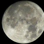 Такава Луна не се е появявала повече от 150 години!