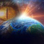 Конспиративно: Нашествието на рептилиите, последната фаза на Новия световен ред! (видео)