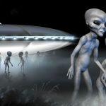 Express.co.uk:  Владимир Путин ще обяви  съществуването на извънземни?