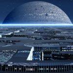 Могат ли извънземните да хакнат земната цивилизация?