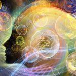 Конспирации: Земята е гигантски организъм с единно съзнание