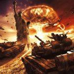 Можем да си отдъхнем: Математик доказа, че Третата световна война ще започне чак през 2150 г.