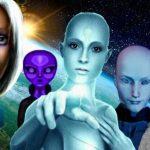Конспирации: За извънземните нашата планета е обикновен зоопарк с примитивни същества и  кръстопът между световете във Вселената