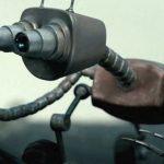 Анимация: И сред роботите има класово разслоение