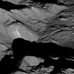 Луната  е обитаема и  на нея живеят хиляди извънземни същества (видео)