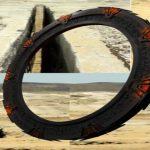 """Под пирамидите в Гиза в Египет е намерен  """"Звезден портал"""", монтиран от извънземните богове? (видео)"""