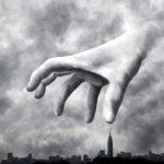 Апокалипсисът наближава: Кои пророчества на Тора за Края на света вече се сбъдват - I