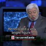 Конспирации: Италиански уфолог е убеден, че Земята се посещава от извънземни безпилотни апарати и от извънземни същества (видео)