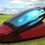 Зловещо: В Амстердам представиха модерна машина за самоевтаназиране