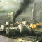 Конспирации : 5-те най-зловещи пророчества за началото на Третата световна война