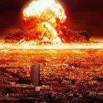 Конспирации: Как да оцелеем при ядрена атака?