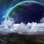 Конспирации: Земята е била избрана за  планета-затвор за нашите   деградирали далечни предци!