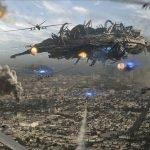 Президентът на САЩ Роналд Рейгън се е страхувал от нападение на извънземни