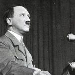 Край на конспирациите: Френски учени определиха точната дата на смъртта на Хитлер