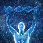Даниела Фентън: Извънземен разум е редактирал човешката ДНК!