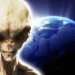 """""""Пътешественик във времето"""" предсказа съюз на извънземните със Съединените щати"""