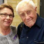 Най-старият учен от Австралия отиде в Швейцария за евтаназия