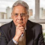 Невероятно: Бившият президент на Бразилия - Кардосо -  разказа по телевизията за  срещата си с НЛО! (видео)