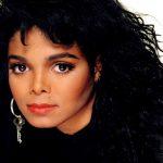 Конспирации: Великият Майкъл Джексън е жив? (видео)