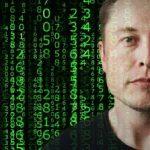 Илон Мъск се готви да представи на Света доказателства, че човечеството живее в Матрица!