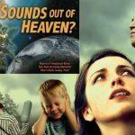 Странните звуци от небето все по-често плашат хората по цял свят. Какво всъщност е това? (видео)