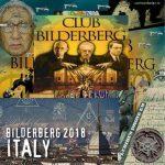 """Kонспирации: Срещата на Билдербергите в Италия. Ще бъде ли решен въпросът за създаването на """"Съединените Европейски щати""""? (видео)"""