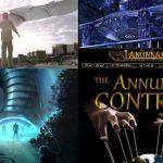 """""""1 Anunnaki"""": Забраненият преди 15 години филм изведнъж излиза на екран! (видео)"""