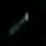 На земната орбита се появи огромен пурообразен НЛО, обкръжен от множество по-малки (видео)